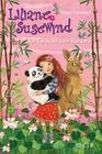 Liliane Susewind - Ein Panda ist kein Känguru