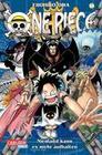 One Piece 54. Niemand kann es mehr aufhalten