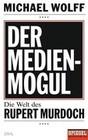 Der Medienmogul