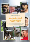 Mensch-Hund Psychologie