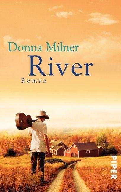 River als Taschenbuch