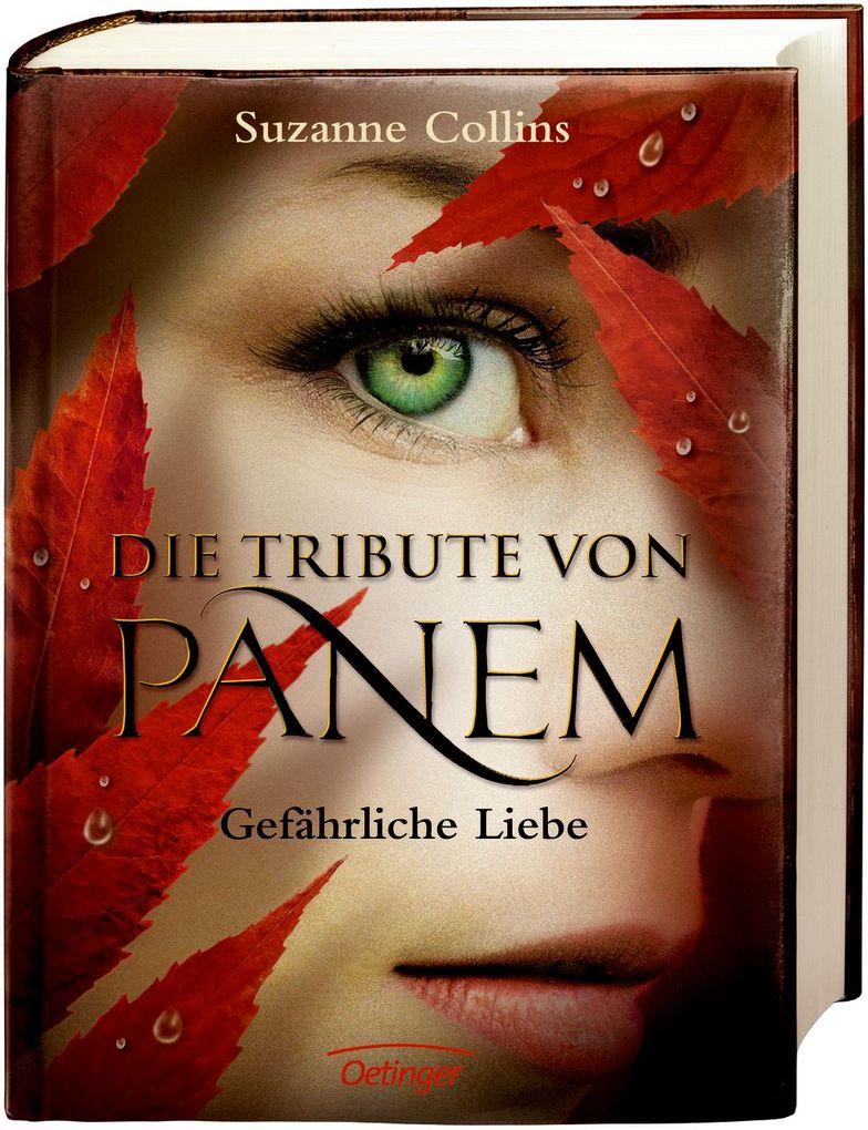 Tribute Von Panem Filmstart