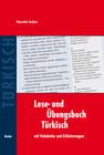 Lese- und Übungsbuch Türkisch