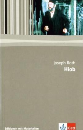 Hiob als Buch