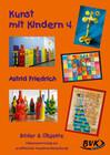 Kunst mit Kindern 4