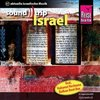 Reise Know-How SoundTrip Israel