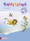 Bausteine 4. Sprachbuch. lateinische Terminologie 2008. Berlin, Brandenburg, Bremen, Hamburg, Hessen, Mecklenburg-Vorpommern, Niedersachsen, Nordrhein-Westfalen, Rheinland-Pfalz, Saarland, Schleswig-Holstein
