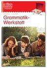 LÜK Grammatik-Werkstatt 4. Klasse