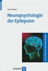 Neuropsychologie der Epilepsie