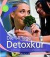 Die 14 Tage Detoxkur