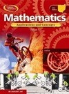 Oh Mathematics: Applications and Concepts, Course 1, Student Edition