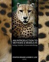 Introduction to Methods and Models in Ecology, Evolution, an