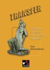 Transfer 12. Welt und Mensch