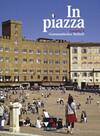 In Piazza A Grammatisches Beiheft