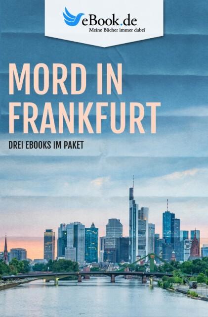 Mord in Frankfurt