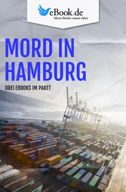 Mord in Hamburg