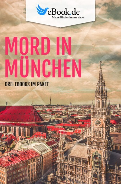 Mord in München