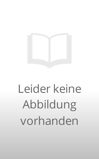 The Books You Read als Buch