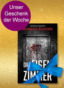Ihr eBook Geschenk von eBook.de: