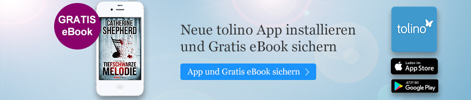 tolino App installieren