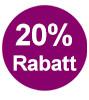 20% Rabatt bei eBook.de sichern