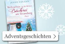 Advents- & Weihnachtsgeschichten bei eBook.de