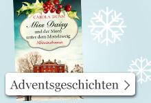Adventsgeschichten bei eBook.de