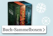 Buch-Sammelboxen bei eBook.de