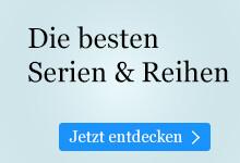 Die besten Serien & Reihen bei eBook.de entdecken