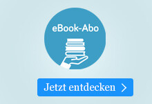 Das eBook Abo tolino select bei eBook.de