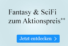 Fantasy & Science Fiction zum Aktionspreis bei eBook.de