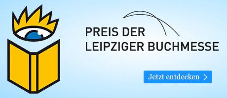 Preis der Leipziger Buchmesse 2019 bei eBook.de