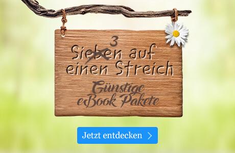 eBooks im Paket