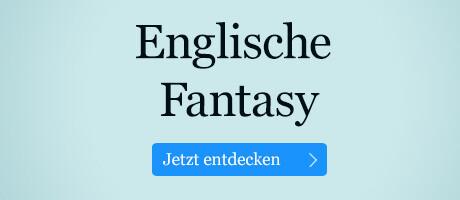 Englische Fantasy
