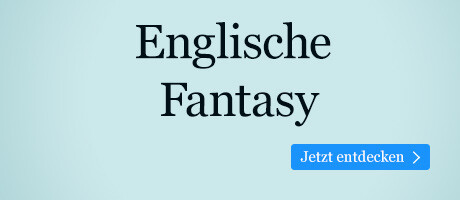 Englische Fantasy Bücher bei eBook.de