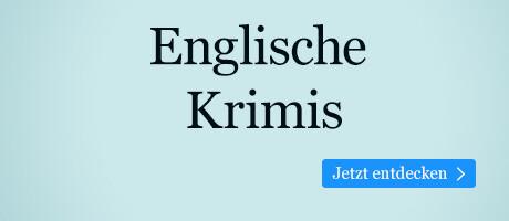 Englische Krimi Bücher bei eBook.de