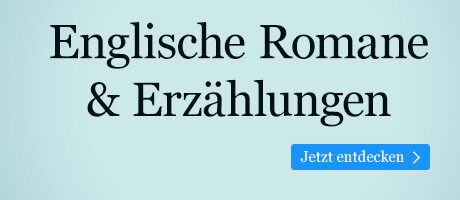 Englische Roman Bücher bei eBook.de