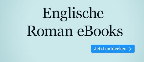 Englische Roman eBooks bei eBook.de