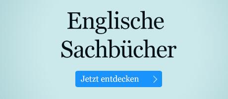 Englisches Sachbuch