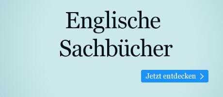 Englische Sachücher bei eBook.de