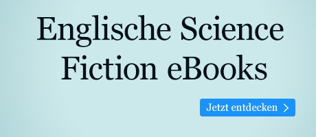 Englische Science Fiction eBooks bei eBook.de