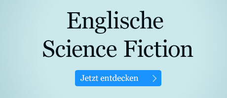 Englische Science Ficition