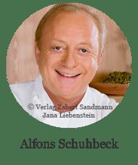 Schuhbeck De