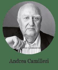Andrea Camilleri Bei Ebookde Bücher Ebooks Hörbücher