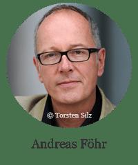Andreas Föhr bei eBook.de: Alle eBooks, Bücher Reihenfolge, Hörbücher & mehr entdecken.