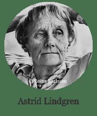 Astrid Lindgren bei eBook.de