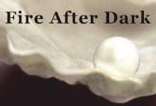 Fire after Dark - die Erotik Serie von Sadie Matthews