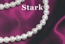 Stark - die Erotik Serie von J. Kenner