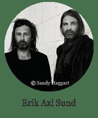 Erik Axl Sund: Alle eBooks, Bücher und Hörbücher im Autorenspecial bei eBook.de.
