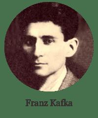 Alle eBooks, Bücher, Hörbücher und Hörbuch Downloads von Franz Kafka in unserem Autoren-Special.